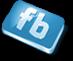 Hagan Graphic Assets Facebook