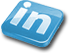 Hagan Graphic Assets LinkedIn