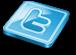 Hagan Graphic Assets Twitter